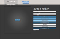 button_maker